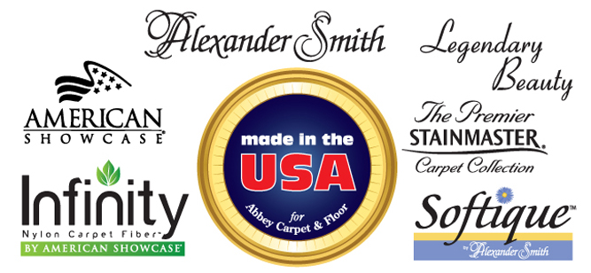 Brands-USA-Web